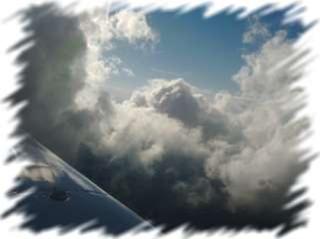 Charterflug für Ihren Kurzurlaub - Privat oder Geschäftlich