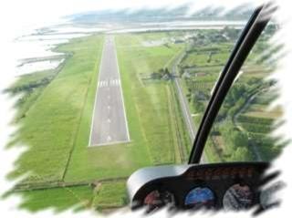 Privat Charterflug für Ihren Kurzurlaub