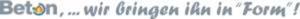 http://www.matzer-gruppe.com/_lccms_/_00282/KOCH-Betonwerke-Betonwaren-Dateien/image004.png