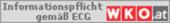 http://www.officecms.com/members/matzer_alt_members/_lccms_/_00269/BauTEC-Bau-Impressum-Dateien/image003.png